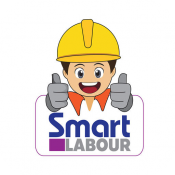 Smart Labour 2